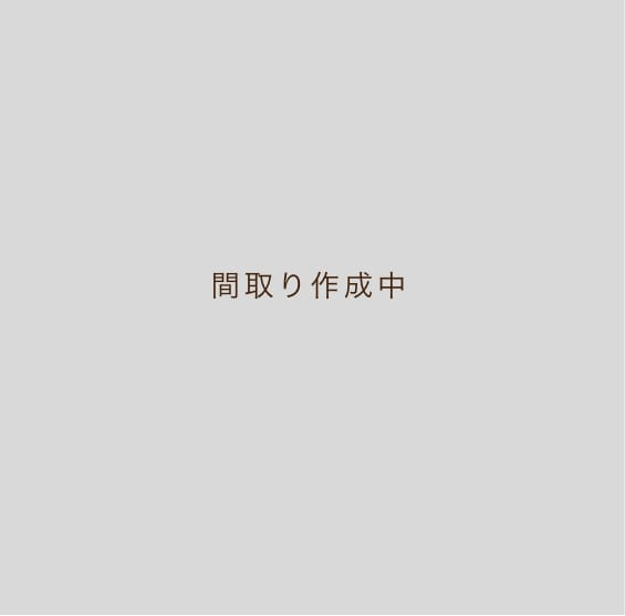 designer-madori@2x