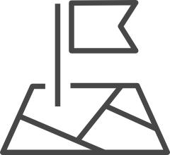 flow-icon02