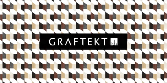 partners_graftekt